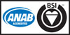 bsi-anab_col_orn_logo_bsi.jpg