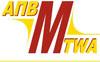 logo_nacionalna_federacija.jpg